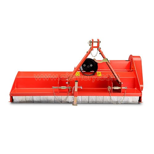 EF Flail Mower_Flail Mowers_Changzhou Aiemery Agri-machinery