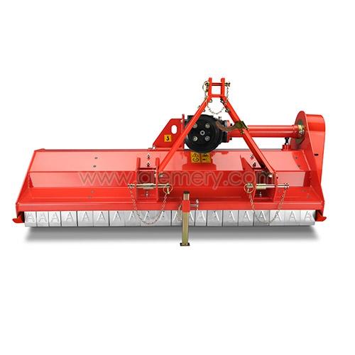 EFGC Flail Mower_Flail Mowers_Changzhou Aiemery Agri-machinery Co ,LTD,