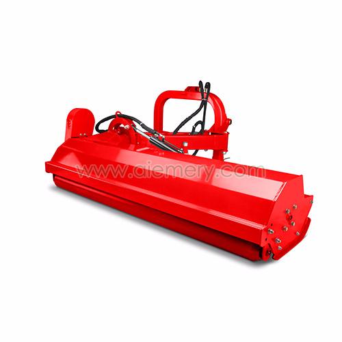 AGF Flail Mower_Flail Mowers_Changzhou Aiemery Agri-machinery Co ,LTD,